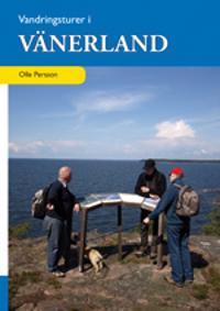 Vandringsturer i Vänerland