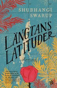 Längtans latituder