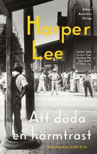 Att döda en härmtrast - Harper Lee, Judith Kiros | Laserbodysculptingpittsburgh.com
