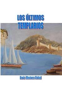 Los Ultimos Templarios
