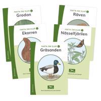 Läsa Lätt Fakta om djur 1 - Karin Danielsson | Laserbodysculptingpittsburgh.com