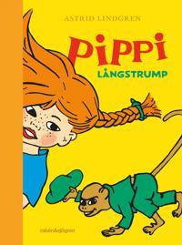 Pippi Långstrump - Astrid Lindgren | Laserbodysculptingpittsburgh.com