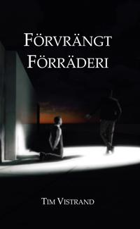 Förvrängt förräderi - Tim Vistrand | Laserbodysculptingpittsburgh.com
