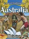 Cultural Traditions in Australia