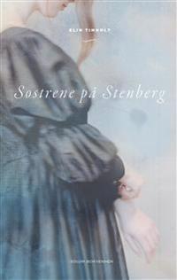 Søstrene på Stenberg - Elin Tinholt pdf epub
