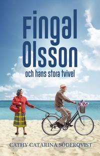 Fingal Olsson och hans stora tvivel - Cathy Catarina Söderqvist   Laserbodysculptingpittsburgh.com