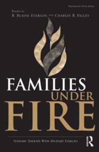 Families Under Fire