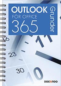 Outlook för Office 365 Grunder - Eva Ansell | Laserbodysculptingpittsburgh.com
