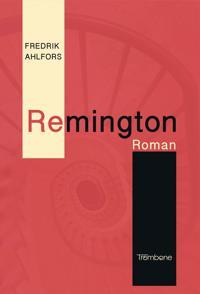 Remington - Fredrik Ahlfors   Laserbodysculptingpittsburgh.com