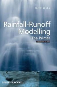 Rainfall-Runoff Modelling 2e