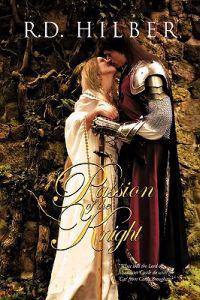 Passion of the Knight