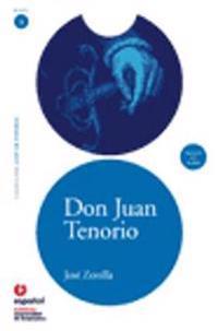 Leer en Espanol - lecturas graduadas