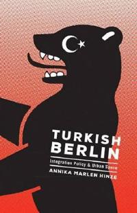 Turkish Berlin