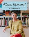 Klaras läsprepp! : att främja läsning bland barn och unga