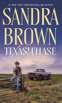 Texas! Chase
