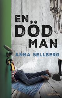 En död man - Anna Sellberg pdf epub