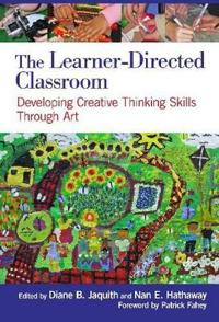 The Learner-Directed Classroom