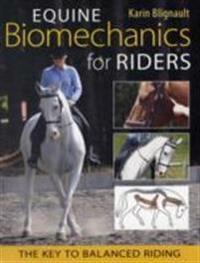Equine Biomechanics for Riding
