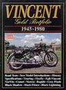 Vincent Gold Portfolio 1945-1980