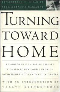 Turning Toward Home