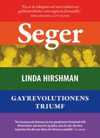 Seger : gayrevolutionens triumf