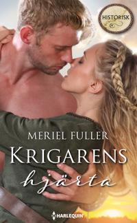 Krigarens hjärta - Meriel Fuller   Laserbodysculptingpittsburgh.com