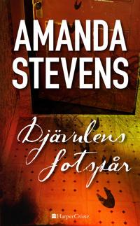Djävulens fotspår - Amanda Stevens | Laserbodysculptingpittsburgh.com