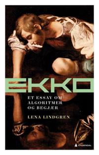 Ekko - Lena Lindgren pdf epub
