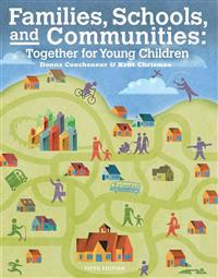 Families, Schools and Communities