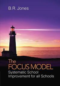 The Focus Model