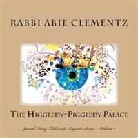 The Higgledy-Piggledy Palace