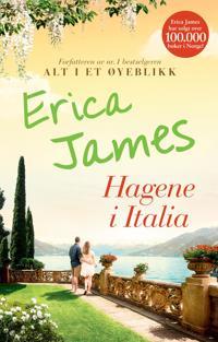Hagene i Italia (e-bok)