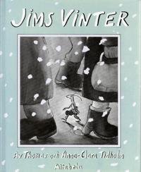 Jims vinter
