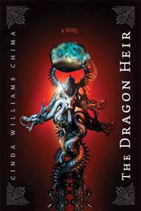 The Dragon Heir