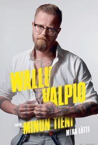 Wallu Valpio
