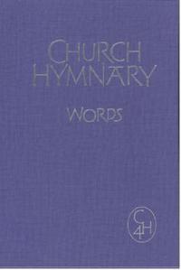 Church hymnary 4