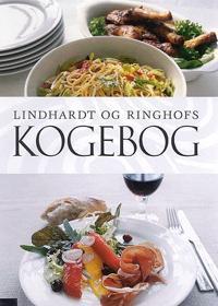 Lindhardt og Ringhofs kogebog