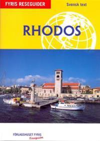 Rhodos : reseguide