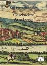 Geschichte Arnsbergs