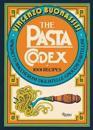 The Pasta Codex