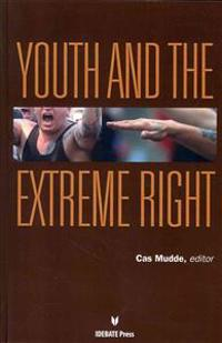Youth and the Extreme Right