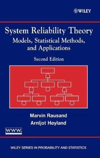 System Reliability Theory