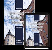Styrelsearbete i bostadsrättsföreningar - Björn Lundén   Laserbodysculptingpittsburgh.com