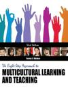 Eight-Step Approach to Multicultural Learning and Teaching