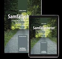 Samfälligheter : praktisk handbok om skatt, ekonomi och juridik - Björn Lundén | Laserbodysculptingpittsburgh.com