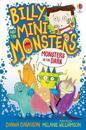 Monsters in the Dark