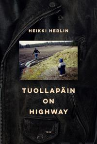 Tuollapäin on highway