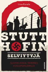 Stutthofin selviytyjä