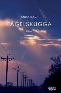 Fågelskugga - Anita Karp   Laserbodysculptingpittsburgh.com