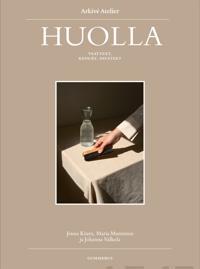 Arkivé Atelier – Huolla